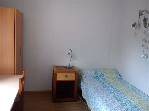 8 square meters 9 square meters room for rent in a 75 square meters flat