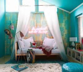 Kids rooms big kids and simple on pinterest