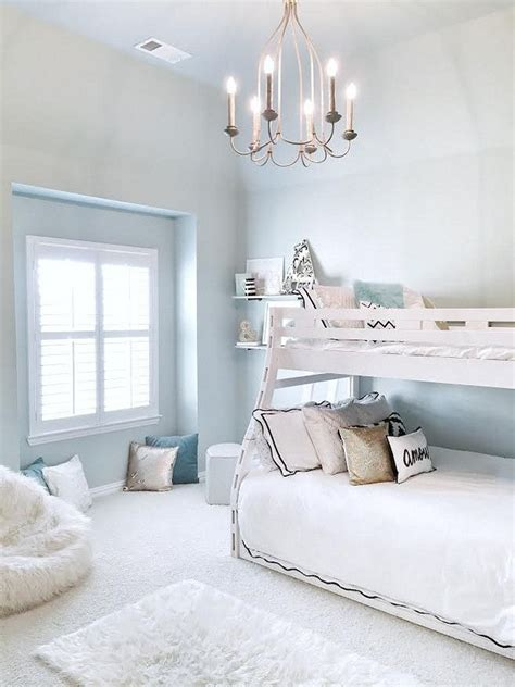girly bed spread love love love the blue and floral best 25 white and gold bedding ideas on pinterest gold