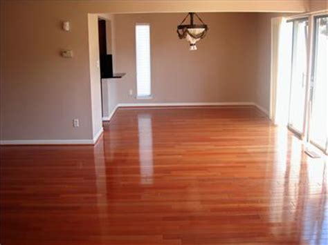 empty house 5 reasons empty rooms are a bad idea when selling your house calibre