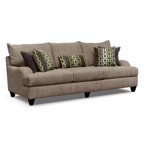 best value sectional sofa best value sofas the best 2017 reclining sofas design to