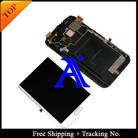 Lcd Touchscreen Oppo Find 5 X909 Original 2 original new screen for oppo x909 find 5 lcd display digitizer touch screen lcd assembly hk