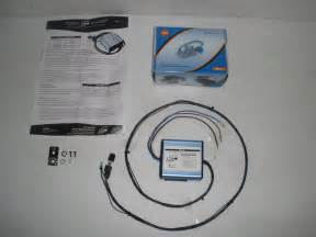 24v to 12v electric trailer brake controller gsl remote