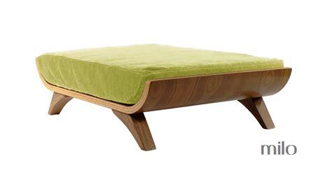 modern dog bed 22 modern dog bed selection home living now 45216