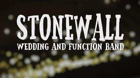 wedding licence cost northern ireland stonewall wedding band northern ireland promotional