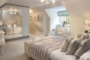 Property for sale in wiltshire new homes for sale in wiltshire