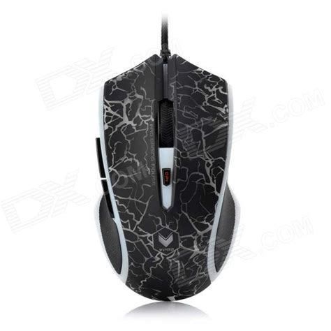 Mouse Gaming Rapoo V 2 Wired 3200 Dpi Black Gaming Mouse Sale rapoo v20 usb 2 0 wired 250 3000dpi led optical gaming mouse w light black cable 180cm