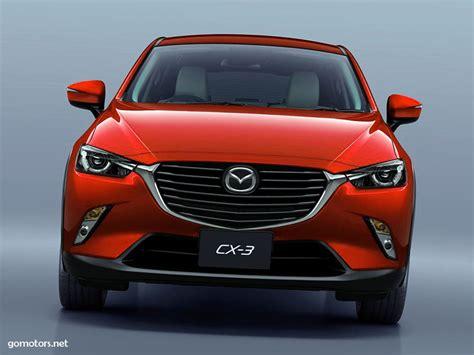 buy car mazda mazda cx 3 2016 photos reviews news specs buy car