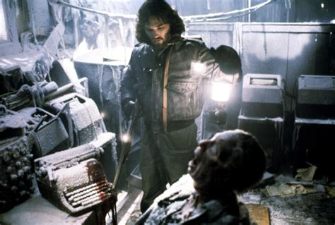 the thing 1982 film wikipedia 1982 the thing film genres the red list