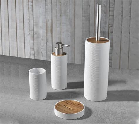 jumbo arredamenti accessori bagno jumbo design casa creativa e mobili