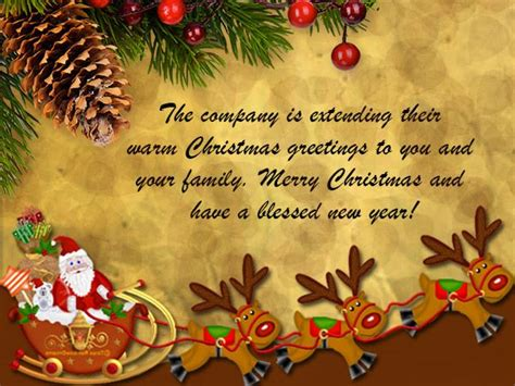 merry christmas   employees happy merry christmas merry christmas wishes