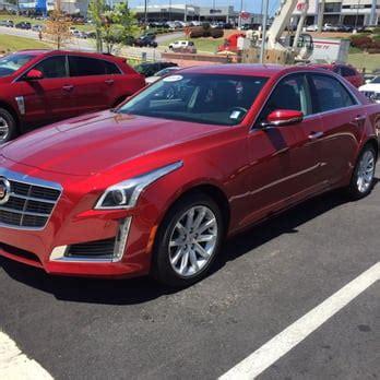 Atlanta Cadillac Dealerships by Capital Cadillac Of Atlanta 28 Photos 28 Reviews