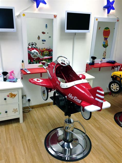 Hair Dressers In Glasgow by Childrens Hairdressers In Wimbledon Hair Salon