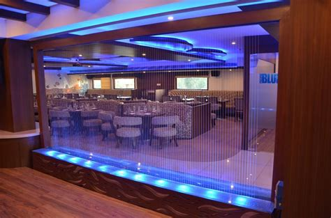 blue restaurant pacific blue restaurant in rajpur road dehradun weekendsxp