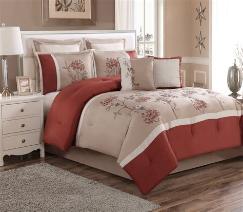 sears clearance comforter sets sears bed sets queen home