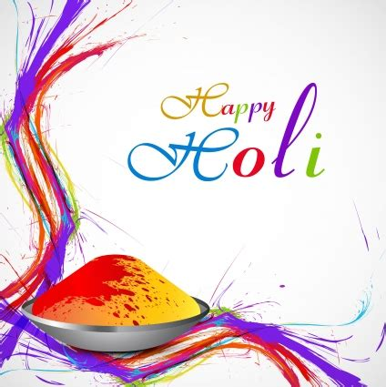 ppt templates for holi 3d mouse pointer water effect free vectors on ifreepic com