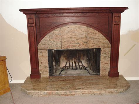 new construction fireplace provided by fireplaces archives bragg construction