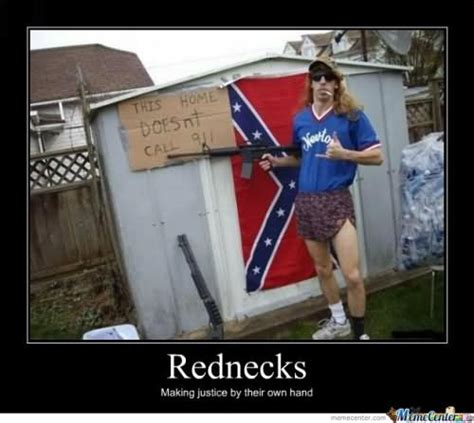 Funny Hillbilly Memes - red red red red redneck memes pictures to pin on pinterest