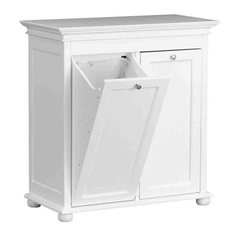 linen floor cabinet home furniture design