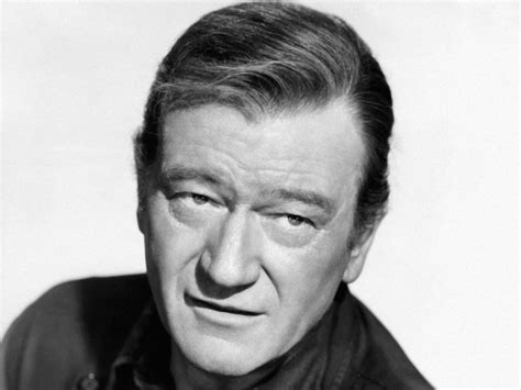 biography john wayne john wayne biography childhood life achievements timeline