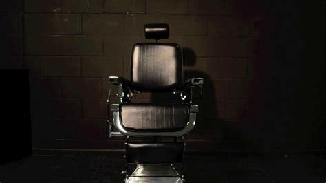 poltrone da barbiere vintage poltrona da barbiere emperor www perparrucchieri