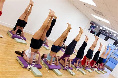 Yoga Workshops Maidstone Yoga Centre, Kent