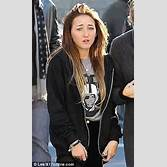 how old is noah cyrus