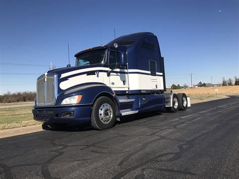2015 kenworth t660 for sale 2015 kenworth t660 conventional trucks for sale 159 used