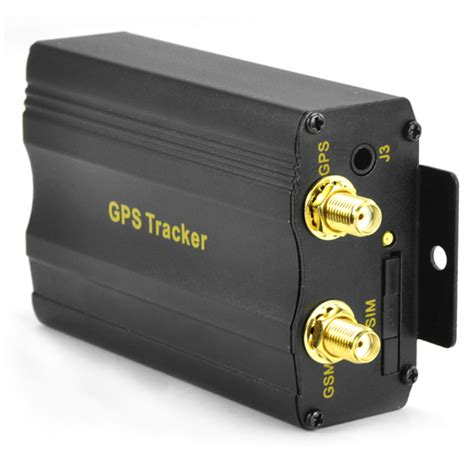 gps tracker www spyireland ie cameras cctv bugging home security gps trackers