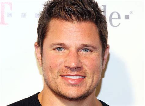 Nick Lachey Named In Basketball Lawsuit by Photos Sports Owners Are Team Players