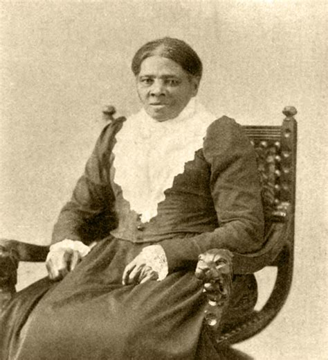 a picture book of harriet tubman pictures of harriet tubman