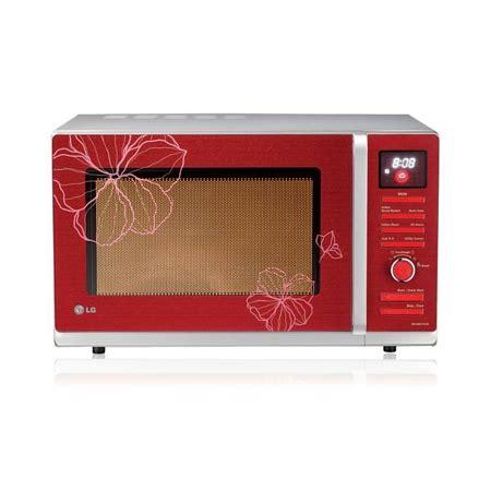 Lg Microwave Oven Repair Bestmicrowave