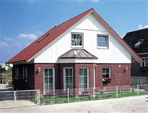 Fertiggaragen Preis 3059 by Haus Architektur Hausbau Hausideen Architektenhaus