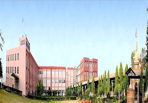 Nc State Mba Scholarship by Nc College Of Engineering Panipat Admissions Contact