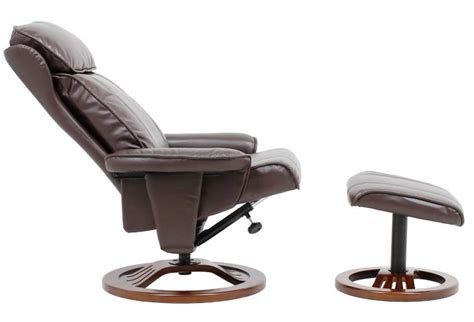 recliner chairs dublin gfa dublin fully adjustable swivel recliner chair