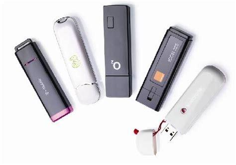 Modem Usb Yang Bagus cara mengatasi masalah modem usb sering gagal conect