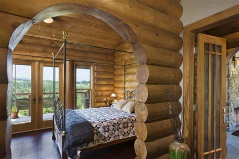 log bedroom suite green master bedrooms medieval castle kitchen medieval
