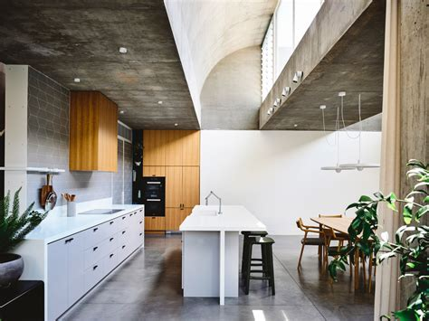 house movers victoria inside world festival of interiors 2017 shortlist yellowtrace