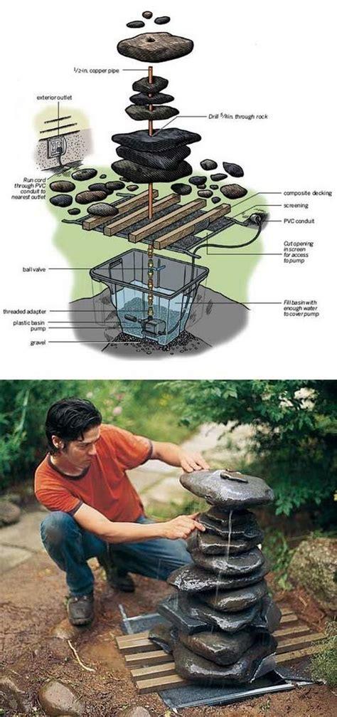backyard bassin 54 best bassin images on pinterest gardening garden ideas