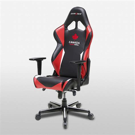 oh rh16 nrw canada canada edition special editions dxracer canada official website best