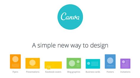 canva owner 5 useful apps for small business owners part 2
