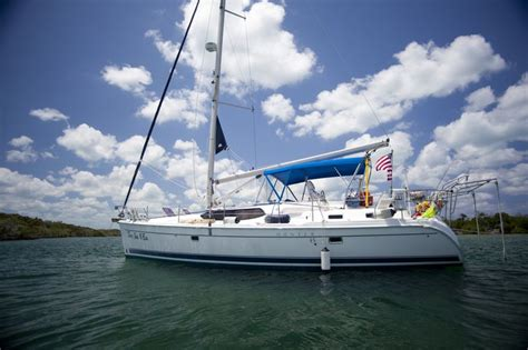catamaran yacht broker 103 best sailing yachts for sale images on pinterest
