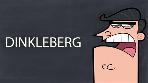 Dinkleberg Meme - dinkleberg wallpaper by rob van bobbert on deviantart