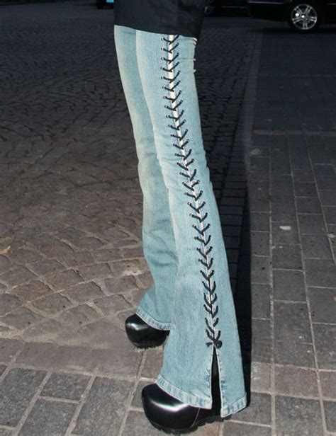 25848 Cross Style Denim Skirt Rok Flare Denim Biru 17 best images about dressing up on