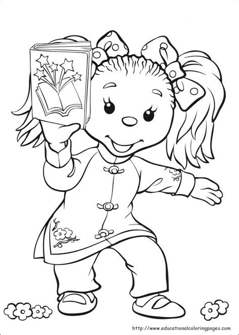 rupert bear coloring pages rupert bear coloring pages educational fun kids coloring