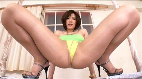 watch now kmi 066 retro body nanako mori fun free jav
