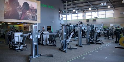 impact fitness complete gym sales solution jd gyms