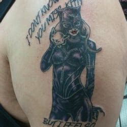 tattoo prices gainesville fl new vision tattoo prices photos reviews gainesville ga