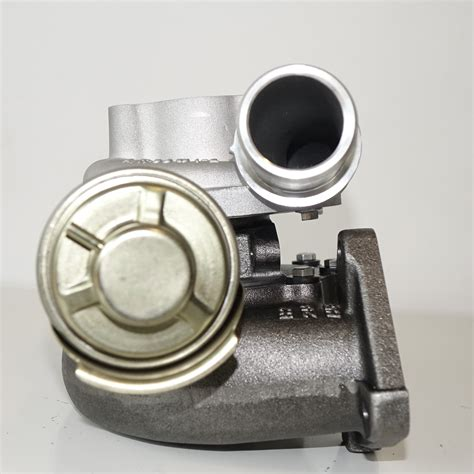 nissan turbocharger turbochargers suitable for nissan patrol gu zd30 3 0l