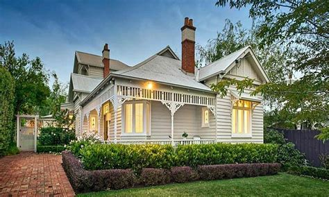 period home designs home design ideas